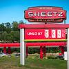 Sheetz-Bethel Park, PA-120