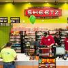 Sheetz-Bethel Park, PA-80