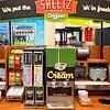 Sheetz-Bethel Park, PA-75
