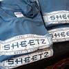 Sheetz-Bethel Park, PA-55