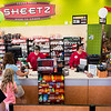 Sheetz-Cranberry- 19 & Ehrman-142