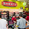 Sheetz-Cranberry- 19 & Ehrman-141