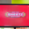 Sheetz- Butler, PA -11