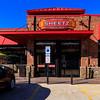 Sheetz- Harmar store-314