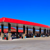 Sheetz- Harmar store-284