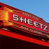 Sheetz Mt  Nebo -8016
