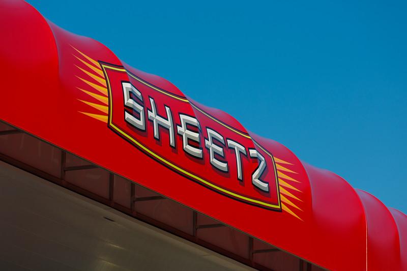 Sheetz Mt  Nebo -8040