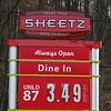Sheetz Mt  Nebo -8035