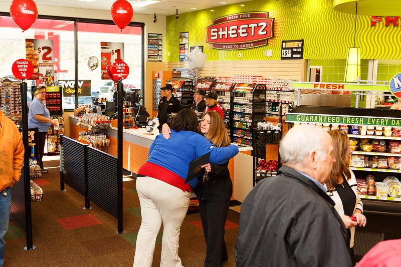 Sheetz Mt  Nebo -7646