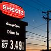 Sheetz Mt  Nebo -8097-63