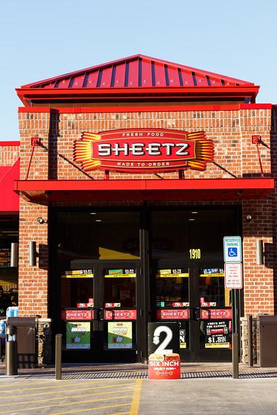 Sheetz Mt  Nebo -8014