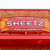 Sheetz Mt  Nebo -7498-48