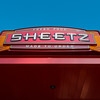 Sheetz Mt  Nebo -7444