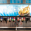 Sheetz- Natrona Heights --20
