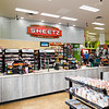 Sheetz- Natrona Heights --2
