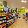 Sheetz- Natrona Heights --7