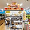 Sheetz Robinson store#629-8