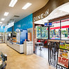 Sheetz Robinson store#629-4