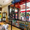 Sheetz Robinson store#629-1