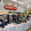 Sheetz Robinson store#629-3