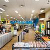 Sheetz Robinson store#629-2