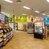 Sheetz Robinson store#629-6