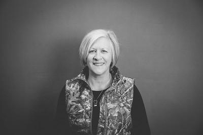 2021 02 Sherpa Real Estate-Denise McCabe--1 BW