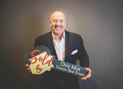 2021 02 Sherpa Real Estate-Chris Mott --6 Matte