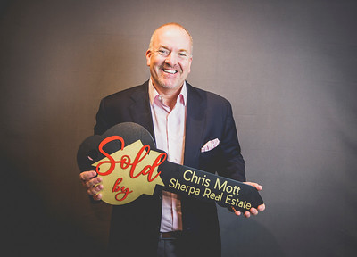 2021 02 Sherpa Real Estate-Chris Mott --5 Matte