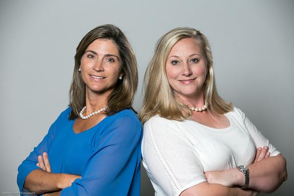 Sherrie Smith & Christie