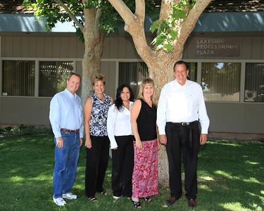 Sierra Home Health Care