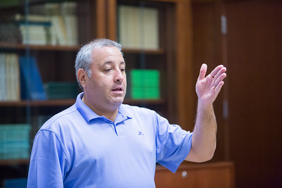 Sifu Colarusso at Newman Alumni Center- David Sutta Photography (113 of 211)