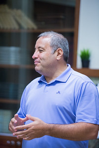 Sifu Colarusso at Newman Alumni Center- David Sutta Photography (110 of 211)