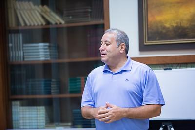 Sifu Colarusso at Newman Alumni Center- David Sutta Photography (108 of 211)