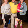 Sigmas Conference Center 80's night-13