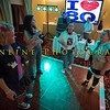 Sigmas Conference Center 80's night-50