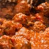 A taste of Italy-0308