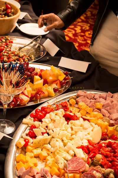 A taste of Italy-0331