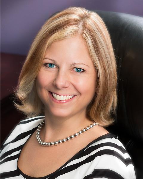 Sharon Gregory - owner