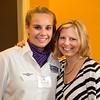 Rachel & Sharon Gregory