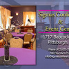 """<a href=""""http://www.sigmasconference.com/"""">http://www.sigmasconference.com/</a><br /> Sigmas Conference and Event Center is a one-of-a-kind venue that offers unsurpassed amenities for your next event that are sure to result in satisfaction for you and your guests.<br /> <br /> Conveniently located just minutes from downtown Pittsburgh, Pennsylvania<br /> Unique, retreat-like, distraction-free environment to facilitate productivity for business meetings or training sessions<br /> Warm and welcoming atmosphere for banquets and social events.<br /> Go to  <a href=""""http://www.sigmasconference.com"""">http://www.sigmasconference.com</a> for more information."""