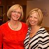 Vicki & Sharon Gregory