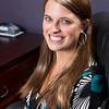 Gretchen Speicher - Event Manager