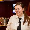 Kimberly - Bartender