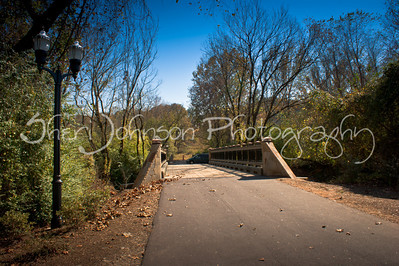 Gary Pirkle Park, Sugar Hill, GA