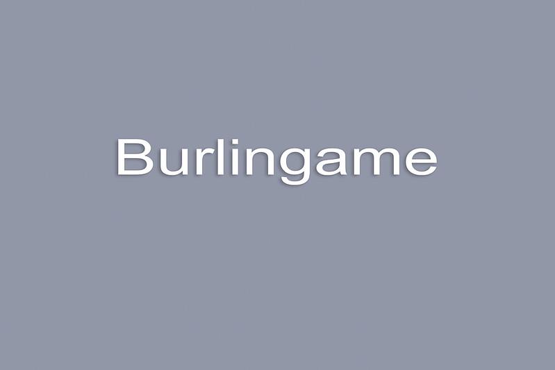 Burlingame-1