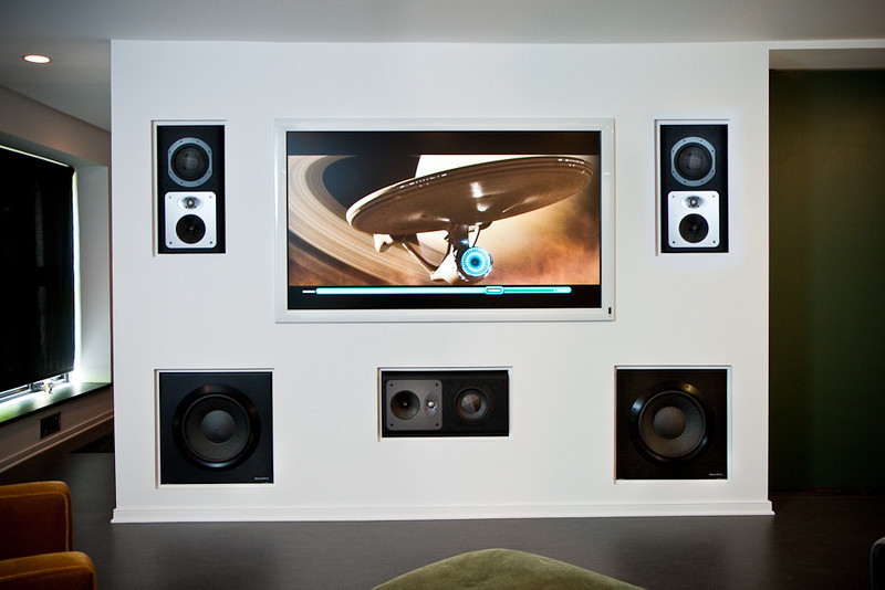home theater-8716-Edit