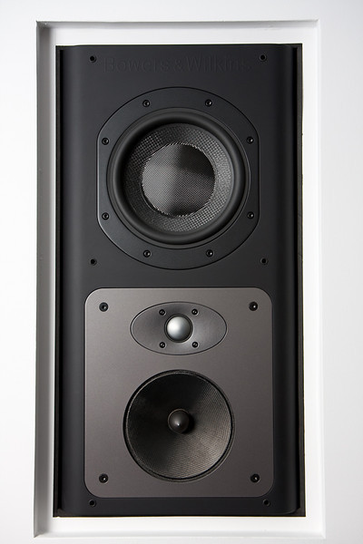 home theater-8740