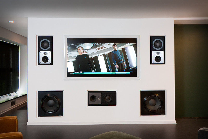 home theater-8719-Edit-Edit