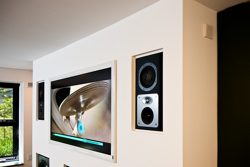 home theater-8734-Edit